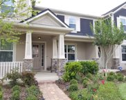 8556 Coventry Park Way, Windermere image