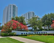 241 Riverside Drive Unit 504, Holly Hill image