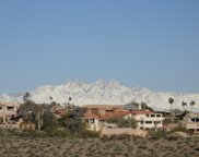 16654 N Aspen Drive Unit #16, Fountain Hills image