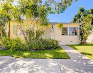 4241 Meade Ave, Normal Heights image