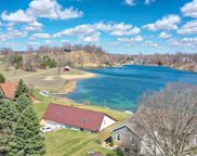 2608 E Lapoint Drive, Milford image