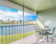 885 New Waterford Dr Unit U-201, Naples image