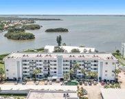 3165 N Atlantic Unit #B305, Cocoa Beach image