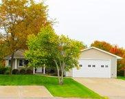 3220 Stonybrooke, Port Huron image