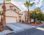 8827 Winter Sky Avenue, Las Vegas image
