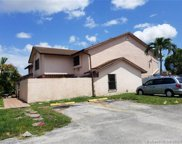 9891 Nw 80th Way Unit #2123, Hialeah Gardens image