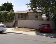 611 Crawford, Bakersfield image
