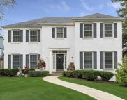 220 S Quincy Street, Hinsdale image