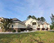 4509 NW WISTERIA DR, Lake City image