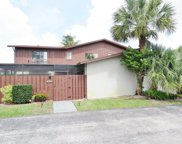 4726 Holly Lake Drive Unit #4726, Greenacres image