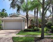 28025 Eagle Ray CT, Bonita Springs image
