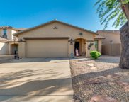 1457 E Desert Holly Drive, San Tan Valley image