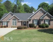 198 Blue Grass Drive, Jefferson image