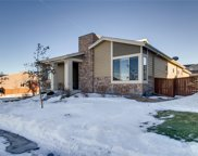 15608 West 95th Avenue, Arvada image