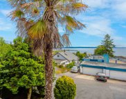 14870 Prospect Avenue, White Rock image