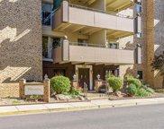 700 Washington Street Unit 607, Denver image