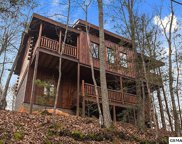 1526 Sky View Drive, Sevierville image