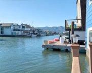 21 E Pier, Sausalito image