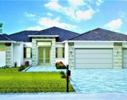 302 Sw 29th  Street, Cape Coral image