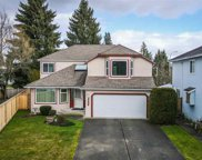 20781 51a Avenue, Langley image