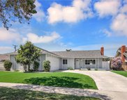 17571     Griffith Circle, Huntington Beach image
