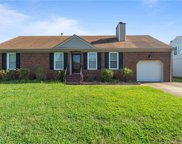 3104 Holly Ridge Drive, South Chesapeake image