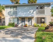 131 MAGNOLIA ST, Atlantic Beach image