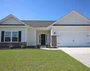 228 Palm Terrace Loop, Conway image