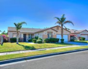 29646 Calle Tampico, Cathedral City image