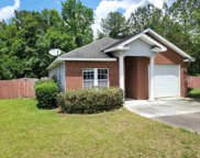 622 Rustling Pines, Midway image