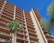 4750 N Central Avenue Unit #7E, Phoenix image