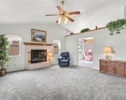 518 W Overland, Payson image