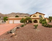 936 HIGHSIDE Court, Las Vegas image