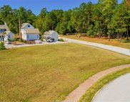 2 Buttonwood Lane, Bluffton image