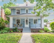 1015 Willow Drive, Indianapolis image