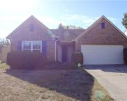 4911 Eagles Watch  Drive, Indianapolis image