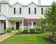 12175 Bubbling Brook Drive, Fishers image