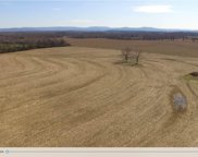 Tract 12 N Phillips Road, New Market image