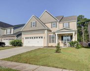 8413 Rosemary Lane, Wilmington image