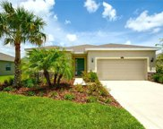 4187 Little Gap Loop, Ellenton image