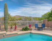 4518 E Thorn Tree Drive, Cave Creek image