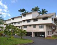 95-138 Kuahelani Avenue Unit 121, Oahu image