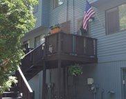 104 Meeting House Path Unit 104, Ashland image