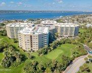 4 Oceans West Boulevard Unit 206A, Daytona Beach Shores image