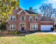 8220 Birch Run Lane, Knoxville image