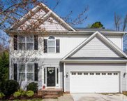 100 Covenant Rock Lane, Holly Springs image