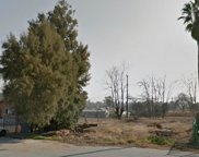 1509 La Naranja, Bakersfield image
