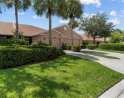 1620 Morning Sun Ln Unit D-35, Naples image