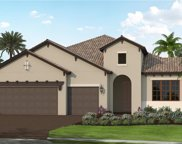 13215 Indigo Way, Bradenton image
