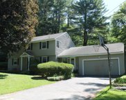 91 Sherwood Dr, Pittsfield image